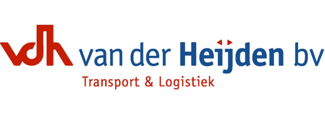 0-van-der-heijden-transport-logo