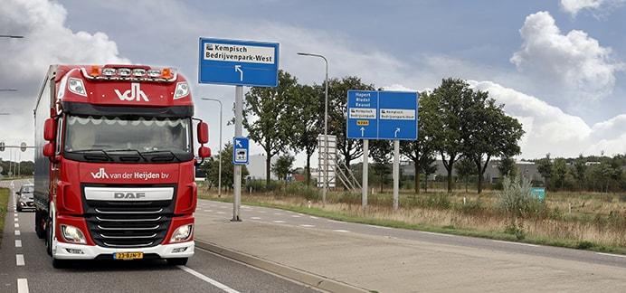 DAF-transport-europa-