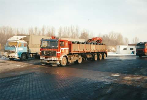Volvo--BG-93-VG-JHX-533-Frans-Kuijpers
