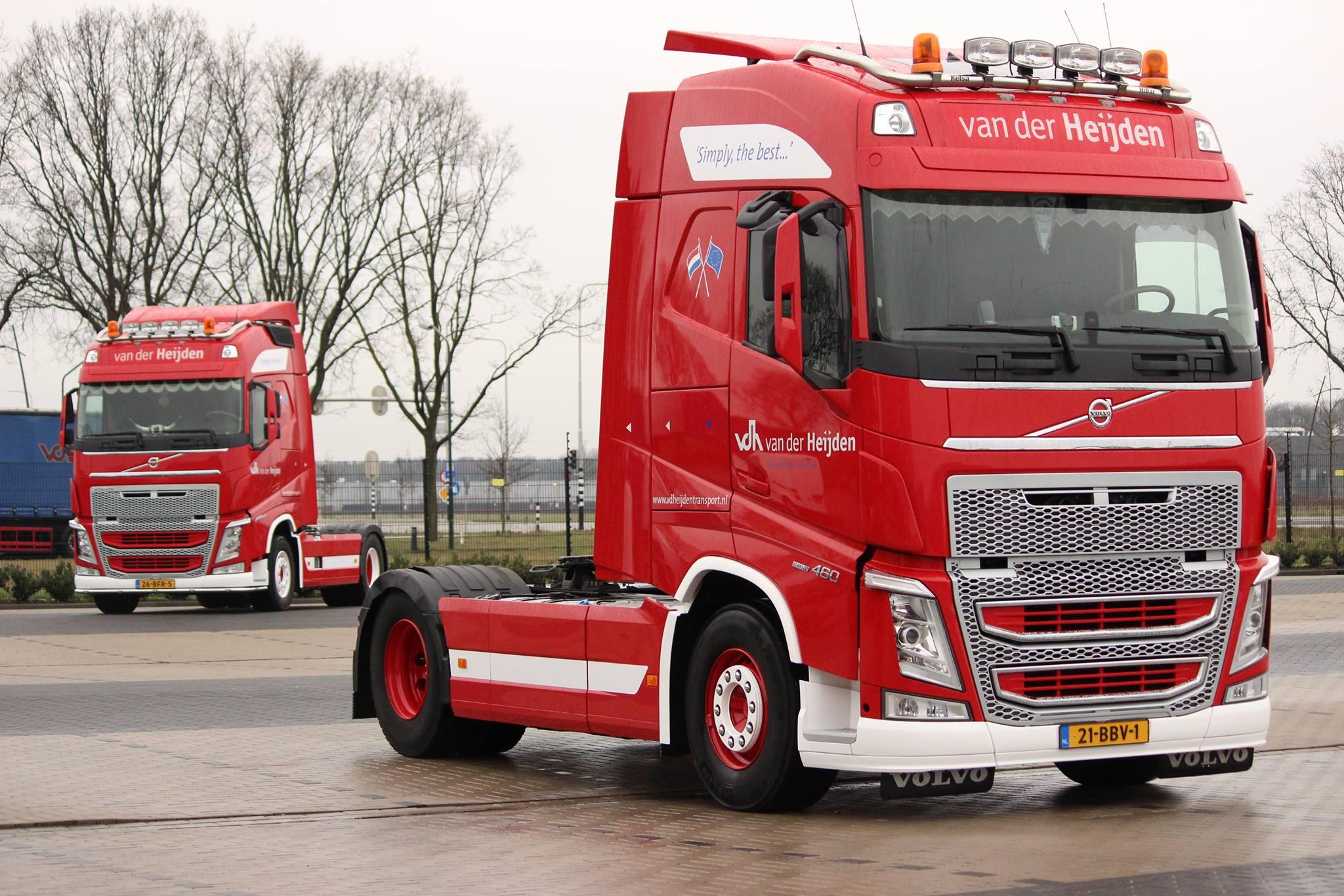 Volvo-2015