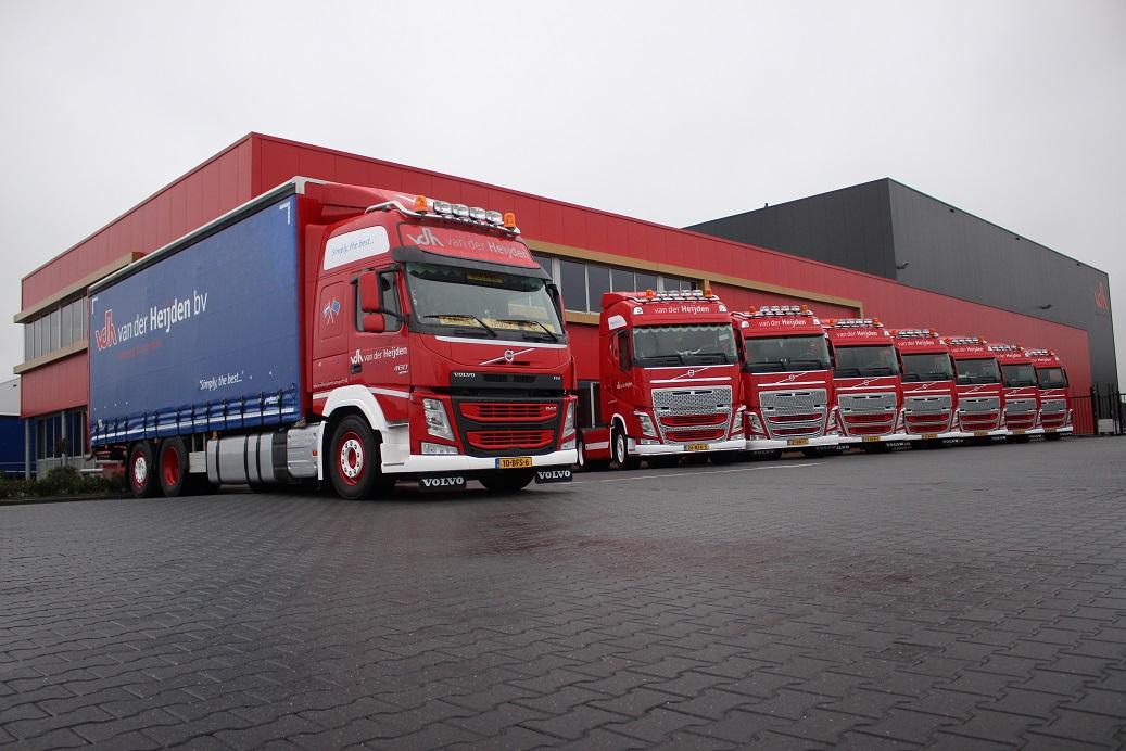 Volvo-7-nieuwe-