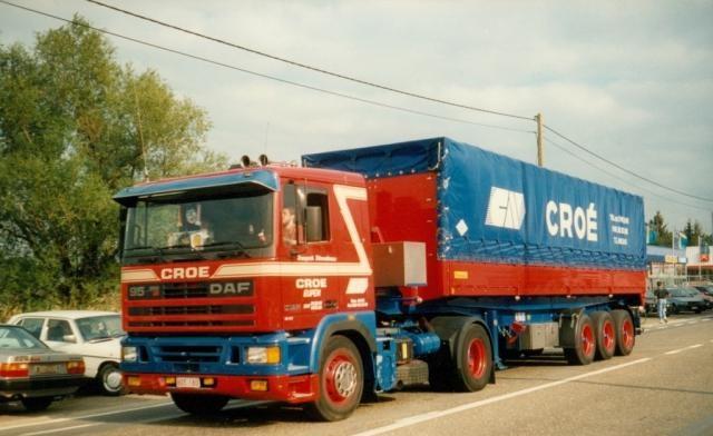 DAF-95-360-Croe-Eupen