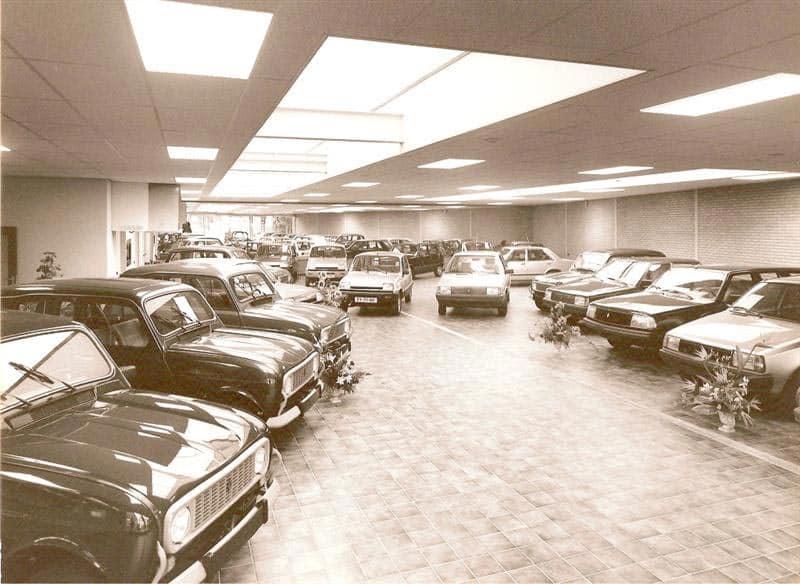 Renault-Dealer-garage-Bakker-in-Apeldoorn