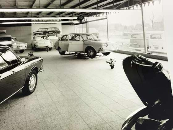 VW-Dealer-Dago-Doetinchem-1