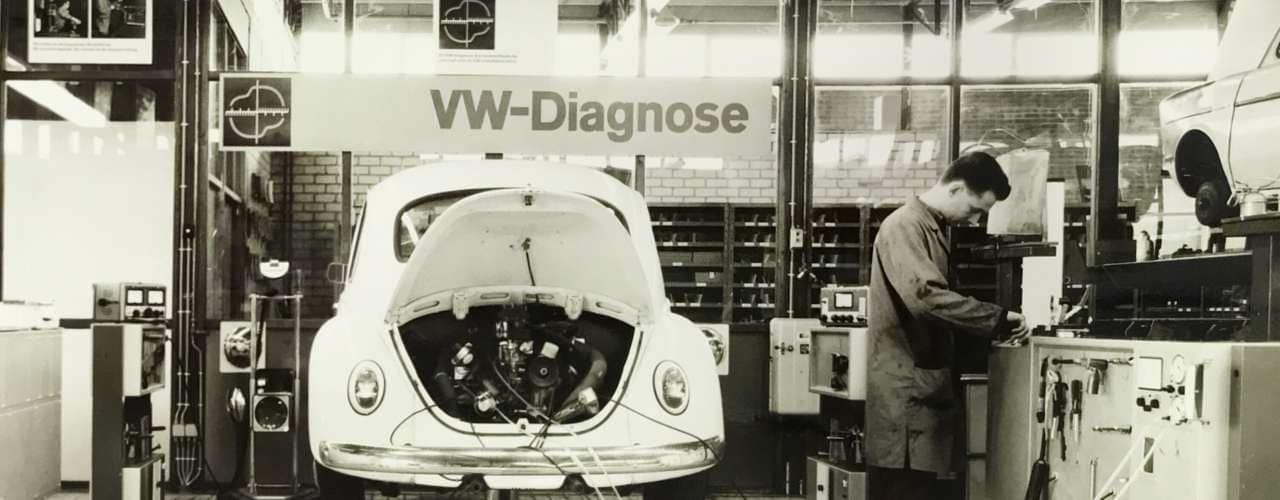 VW-Dealer-Dago-Doetinchem-2