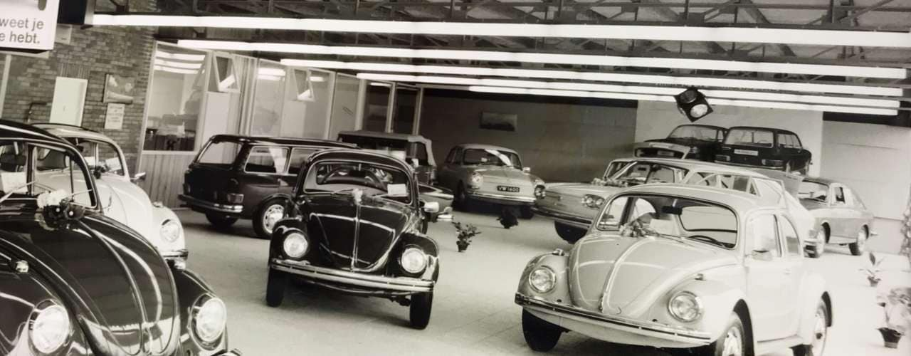 VW-Dealer-Dago-Doetinchem-3