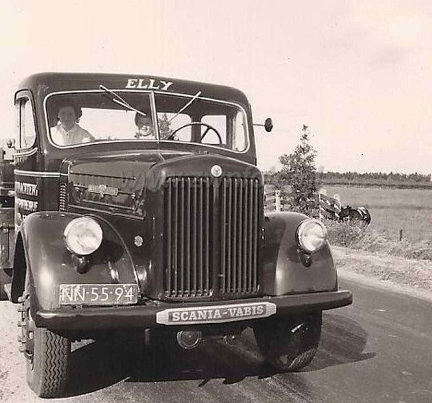 Verachtert-Kerkdriel---Scania-Vabis---NN-55-94