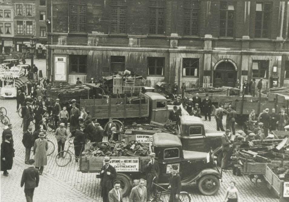 1937-verhuizing-van-Heerderweg-naar-de-Boschpoort--2