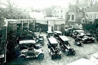 Eerste-Zeeuwse-garage-Middelburg