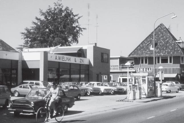 Garage-A-Wielink-in-Vaassen