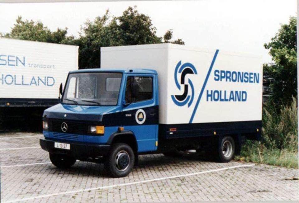Mercedes-sprinter-nieuw
