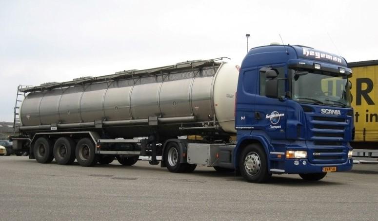 NR-547-Scania-R440-van-Diederik-uit-Eijsden-vaste-wagen-bij-Vinamul-in-Geleen-2
