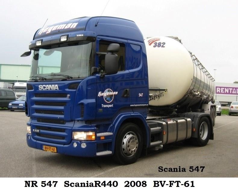 NR-547-Scania-R440-van-Diederik-uit-Eijsden-vaste-wagen-bij-Vinamul-in-Geleen-4