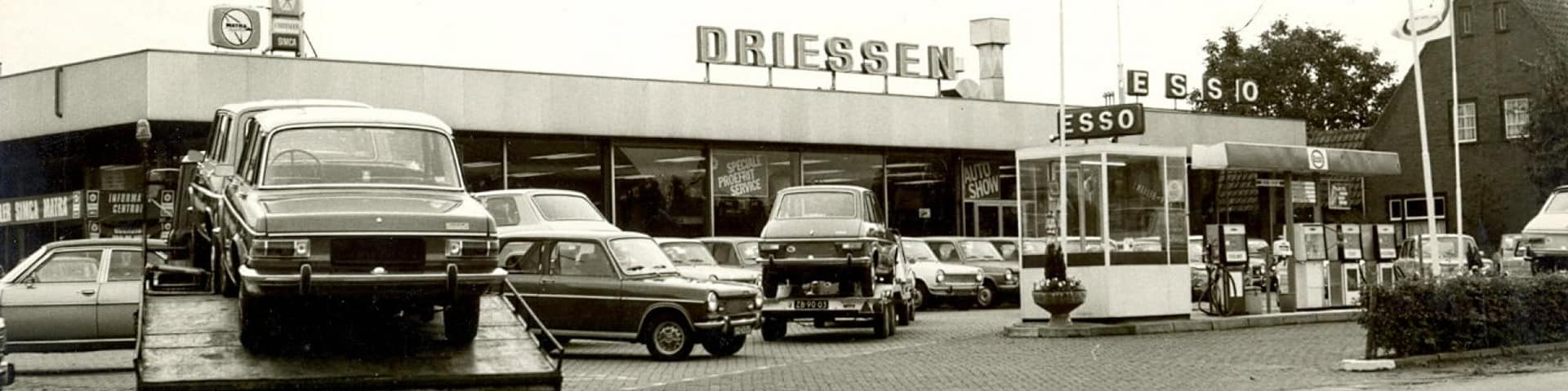 Simca-Dealer-Driessen-Den-Bosch--1