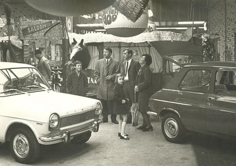 Simca-Dealer-Driessen-Den-Bosch--3