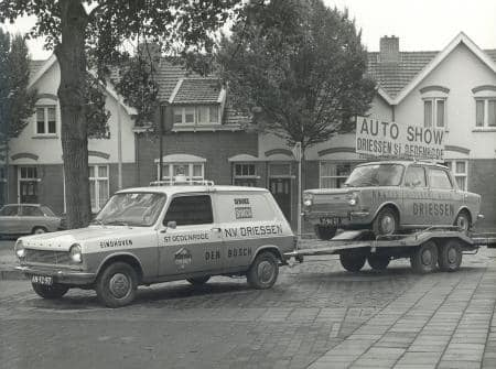 Simca-Dealer-Driessen-Den-Bosch--4