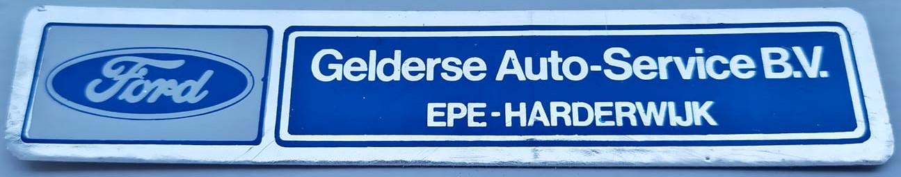 Ford-Dealer-Epe-Harderwijk-1