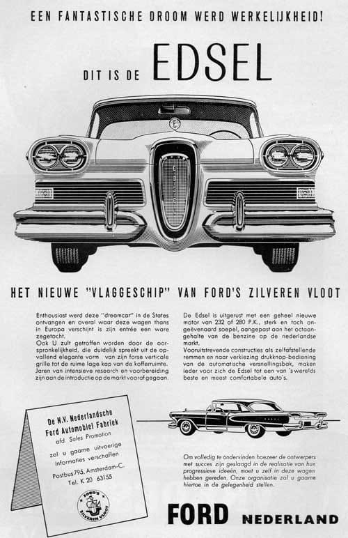 Ford-Media