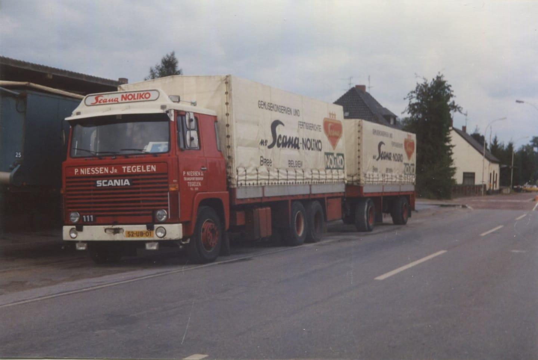 Scania-LBS-111--52-UB-01-Frank-Coumans-archief