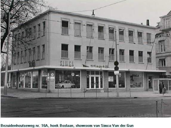 Simca-van-der-Gun-Den-Haag