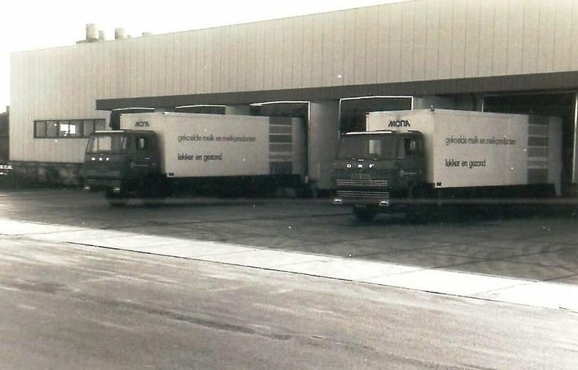 DAF-36-t-m-45-waren-de-eerste-intrawagens-van-Melkunie-Amsterdam--Later-werden-er-oude-AH-wagens-na-4-of-5-jaar-route-werk-omgebouwd-tot-intrawagens