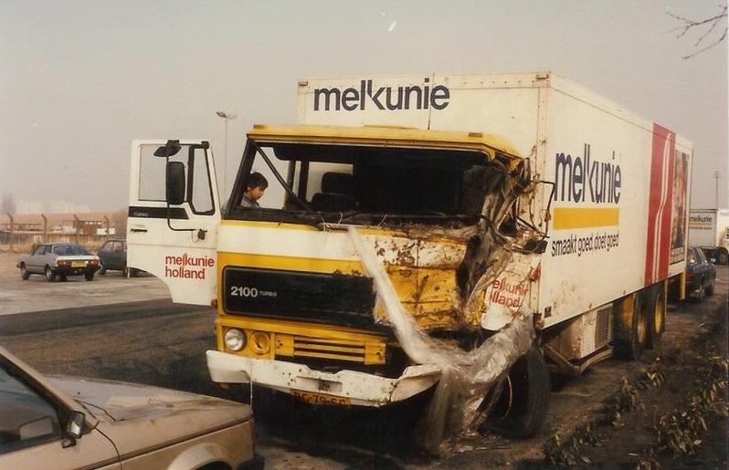 DAF-Ad-03-na-ongeluk-in-1986