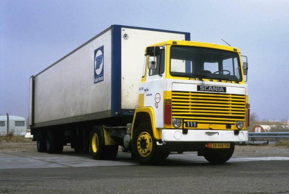 Scania--ex-Overschie