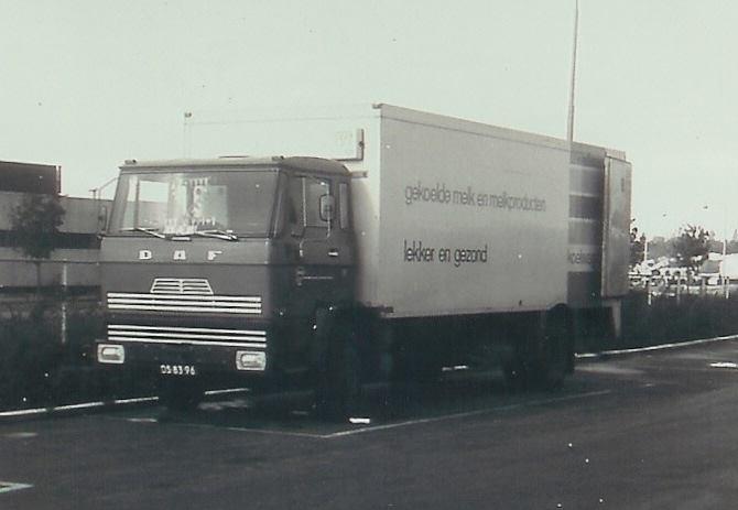 DAF-2000-NR-18-Michiel-Grasmeijer-foto