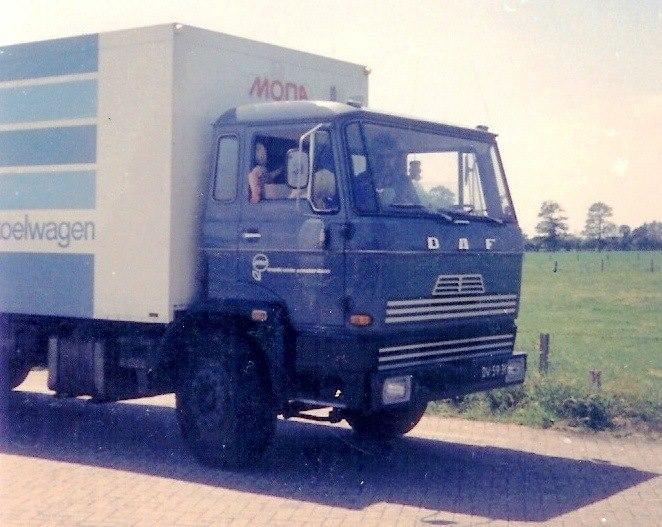 DAF-2000-nr-24-Michiel-Grasmeijer-foto