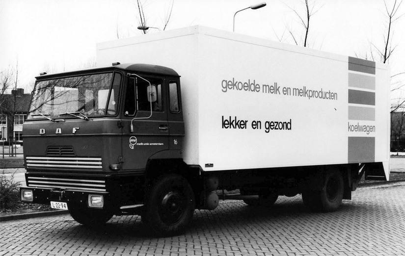 DAF-NR-16--Michiel-Grasmeijer-foto