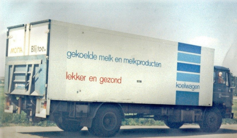 DAF-NR-24-Michiel-Grasmeijer-foto