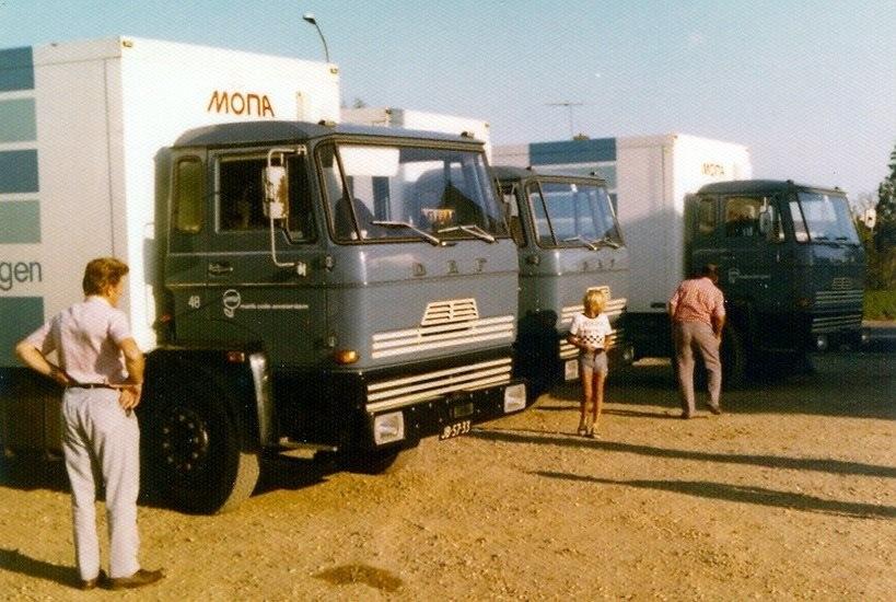 DAF-NR-48