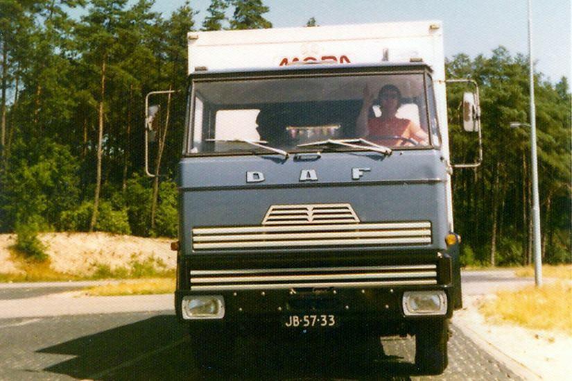 DAF-nr-48-Michiel-Grasmeijer-foto