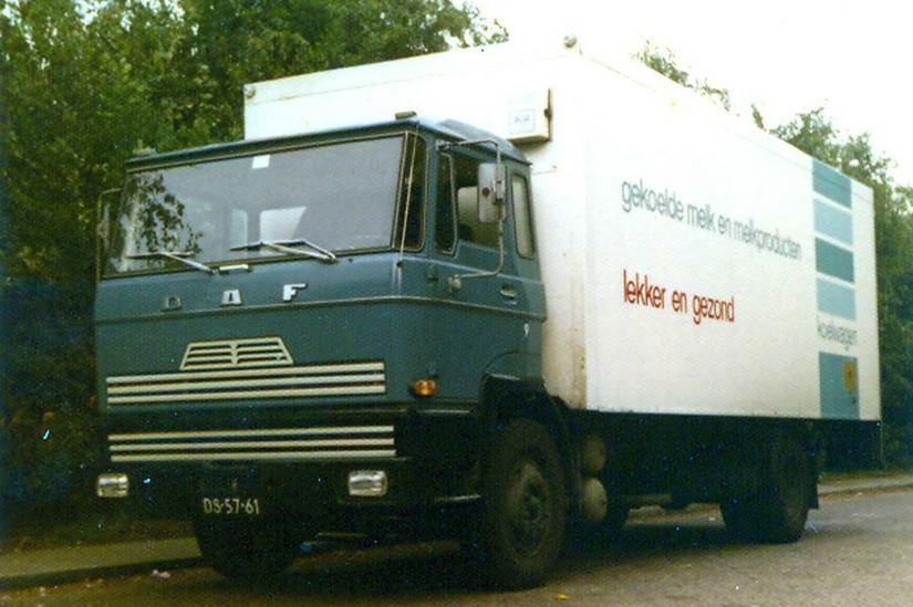 Daf-1600-NR-9