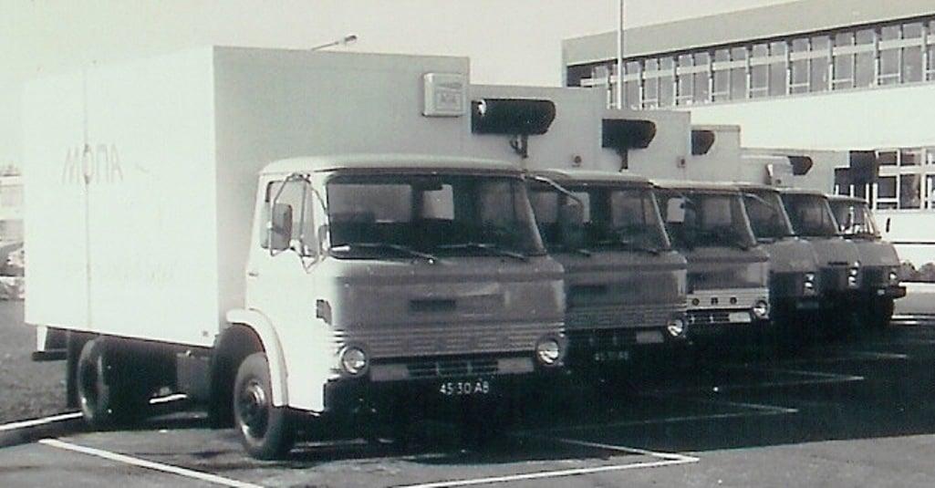 Ford-D-Hanomag-Henschel--