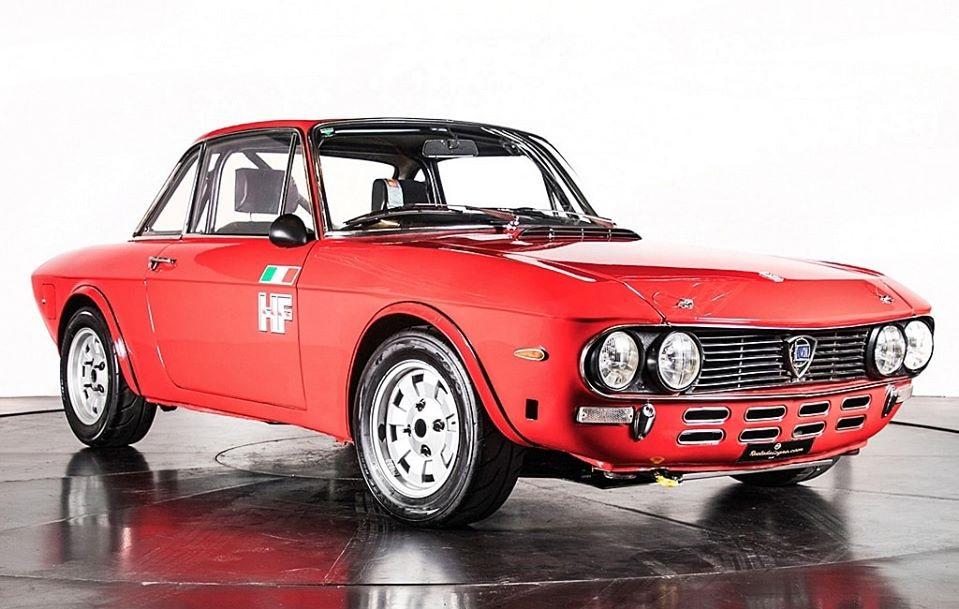 Lancia-Fulvia-Coupe-1600-HF---Lichtgewicht-1