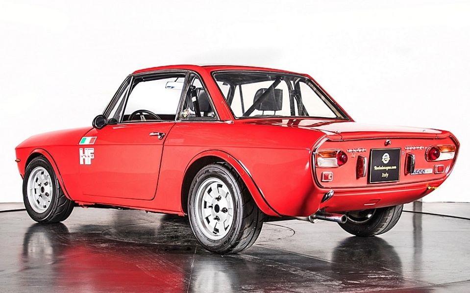 Lancia-Fulvia-Coupe-1600-HF---Lichtgewicht-2