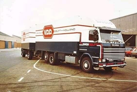 Scania-Dirk-Klapwijk-archief