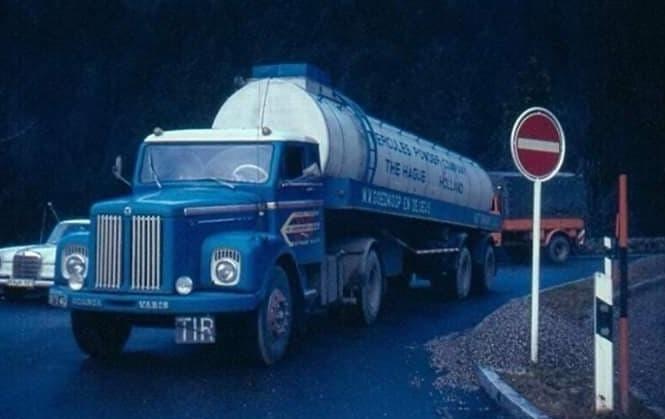 Scania-Vabis-Jan-van-pelt-archief