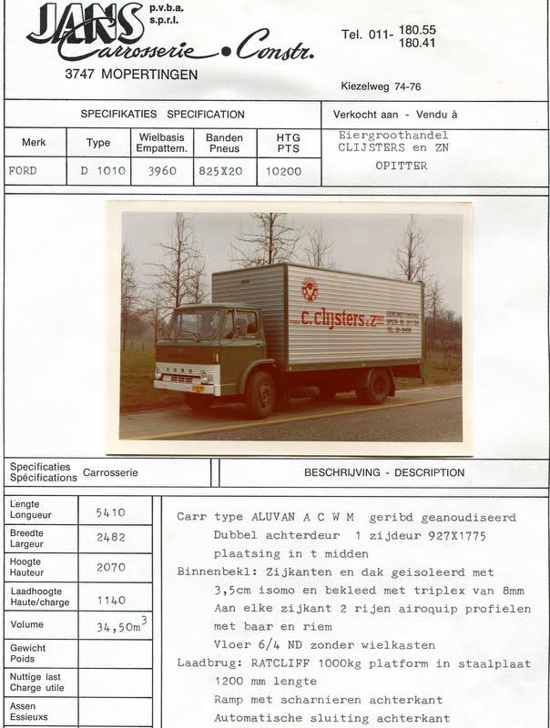Clijsters-en-Z-Eierhandel-Opitter-2