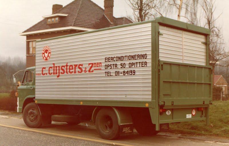 Clijsters-en-Z-Eierhandel-Opitter-3