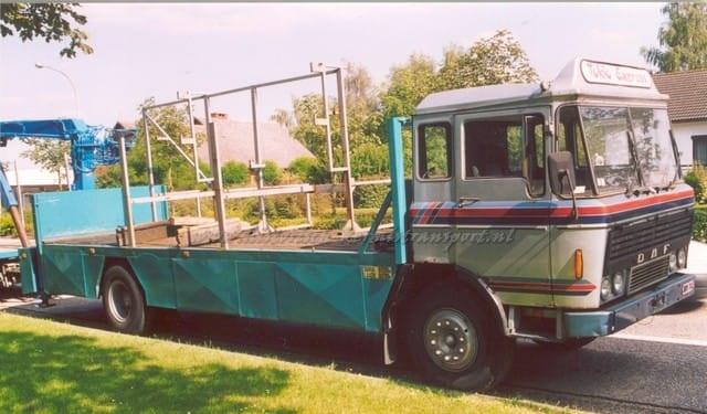 DAF-2600-kermis-wagen-tweede-leven--