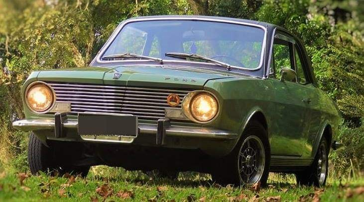 Ford-Corcel-Luxo-1970-1