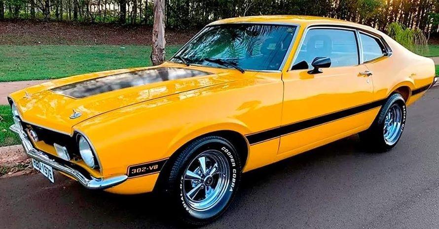 Ford-Maverick-GT-Quadrijet-1976-V8-247-PK--1