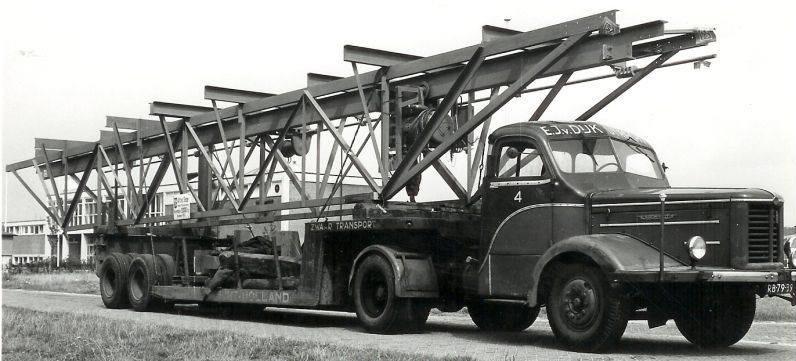 Kromhout-1952