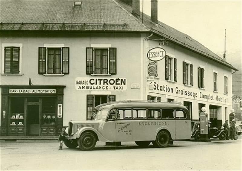 garage-Citroen-in-Saint-Jean-de-Maurienne--Savoie