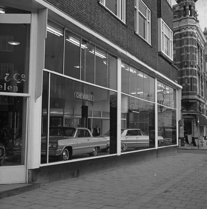 Chevrolet-Pietersen-en-Co-----Rotterdam
