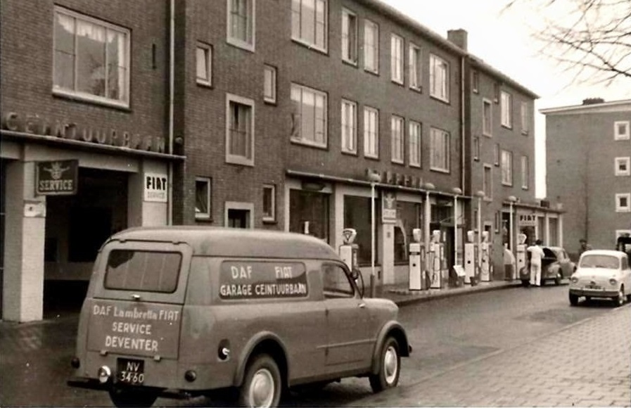 Daf-Fiat---dealer-Garage-Centuurbaan-in-Deventer