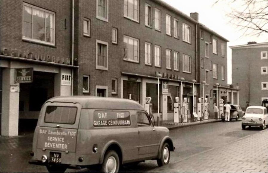 Daf-Fiat---dealer-Garage-Centuurbaan-in-Deventer