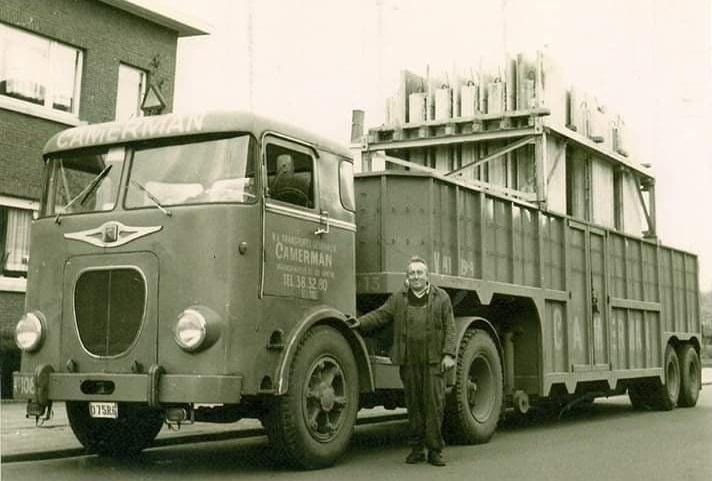 Mack-onderstel-Bussing-cabine